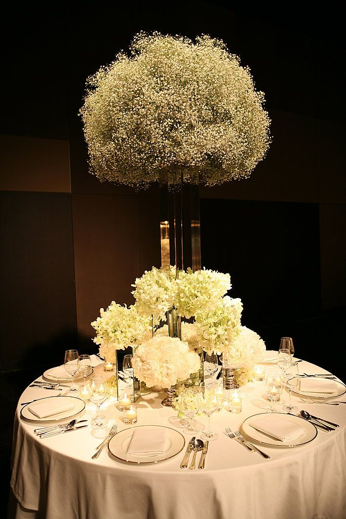 48 best weddings jeff leatham images on pinterest floral arrangements flower arrangements and. Black Bedroom Furniture Sets. Home Design Ideas