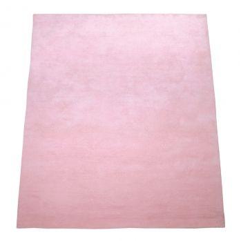 Kinderteppich rosa  Die besten 25+ Kinderteppich rosa Ideen auf Pinterest   Rosa ...