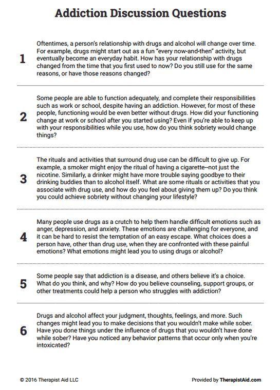 18 best ~Relapse Prevention~ images on Pinterest | Relapse ...