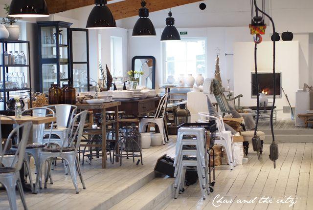 Interior design shop Avelia #avelia #turku #ruissalo #interior #shop #inspiration http://divaaniblogit.fi/charandthecity/2014/12/05/avelia-inspiraatiota-joulukattaukseen/
