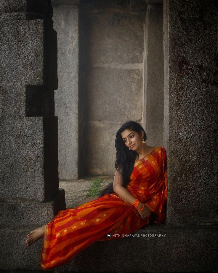 "5,246 Likes, 80 Comments - Rajisha Vijayan (Rajisha Vijayan) on Instagram: ""Fr... 5"