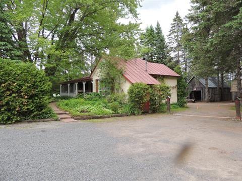 Maison à vendre à Sainte-Adèle - 249000 $