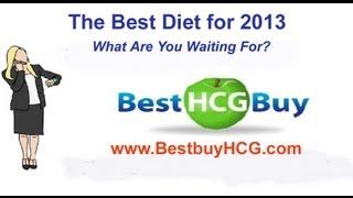 "Lose 5-7 lbs per day on the new 800 calorie hCG diet using the most potent HCG fat burner without hunger, cravings or killer workouts. Dr Oz said, ""Give HCG a Try."" You won't be unhappy."