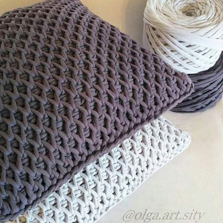 Luxury Häkelmuster Weisebabybeanie Frieze - Decke Stricken Muster ...