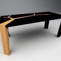 Collection Design Collection Collection Modern Collection Furniture