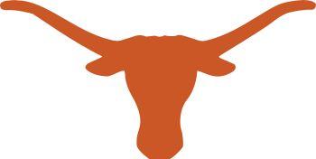 File:Texas Longhorn logo.svg