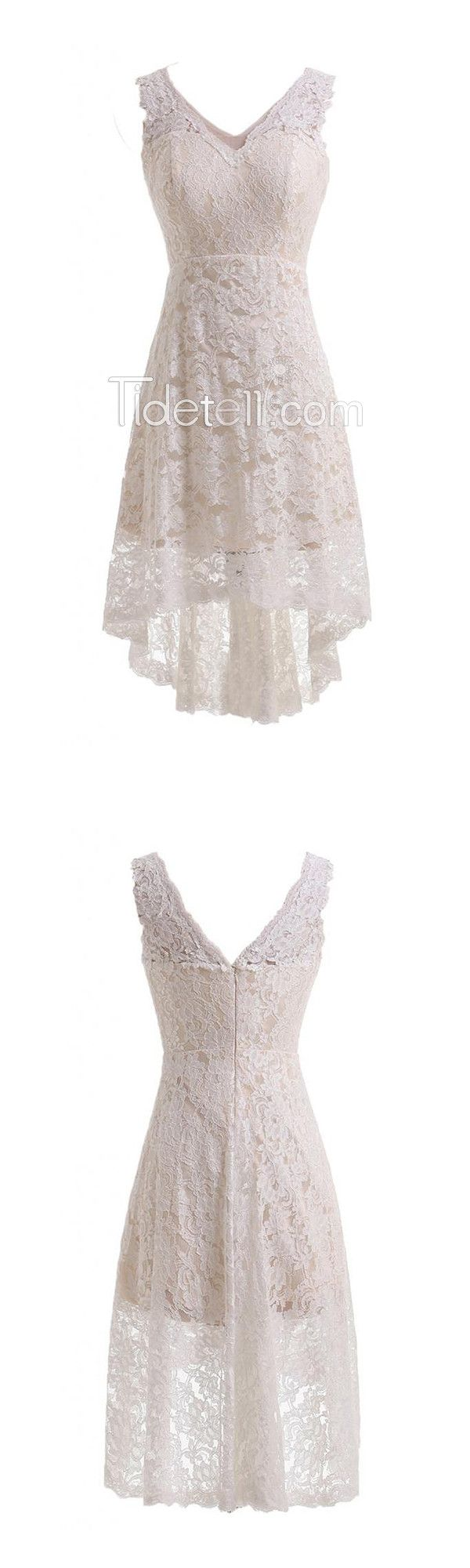 wedding dresses,lace party dresses,cheap wedding dresses,simple wedding dresses,cute short lace wedding dresses