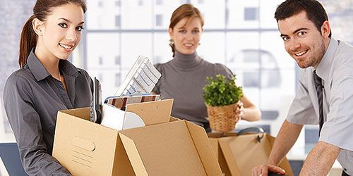 Packers & Movers in patna