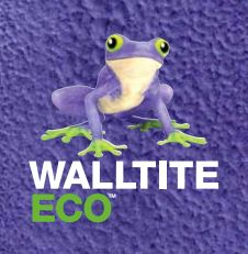 +1.5145690065 #WALLTITE Eco spray foam insulation Quebec 450 Vaudreuil- Soulanges Estimate and Price Quote Cost for Greater Montreal (City) Quebec 450 Laval 514 Roxboro West- Island