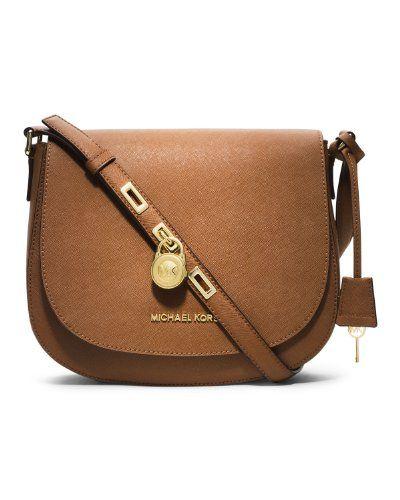 Michael Kors Handbags #Michael #Kors #Handbags For Women, Cheap Michael Kors Purse For Sale, MK Handbags, Limited Supply. Shop Now!