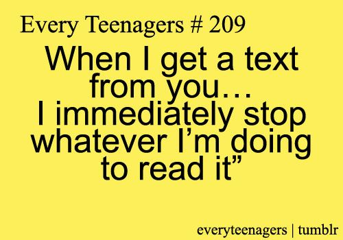 Teenage Quotes 28 Best Art Images On Pinterest  Teenage Post Teenager Posts And .