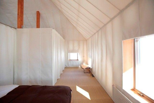 Gallery - Même – Experimental House / Kengo Kuma & Associates - 30