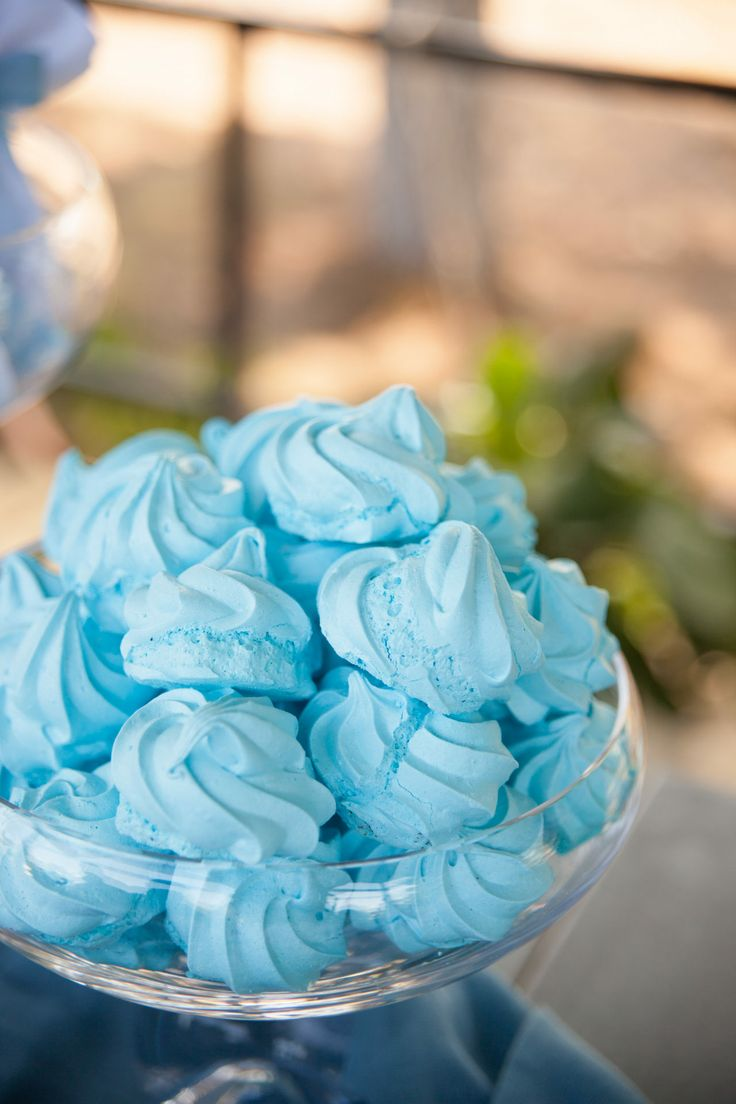 Baptism. Table decoration. Sweets for the guests!