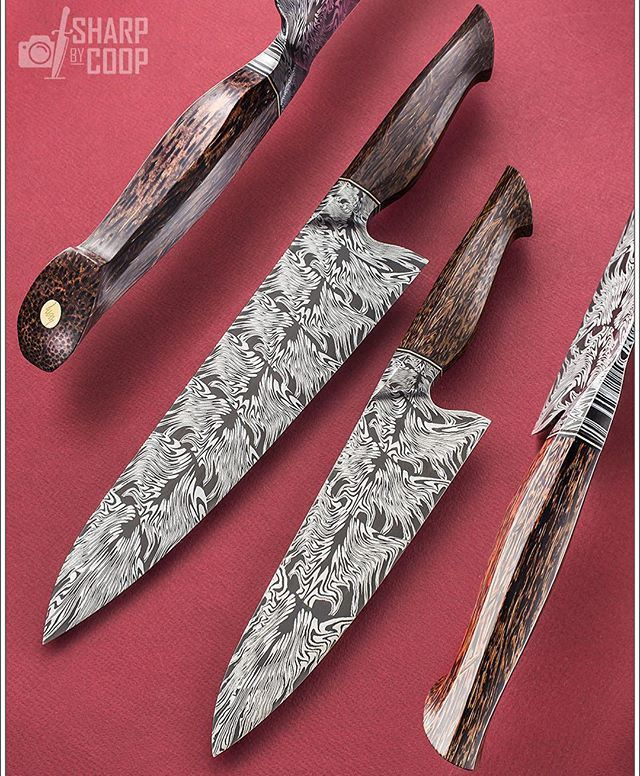 image result for maumasi fire art chef my shop ideas chef knife rh pinterest com