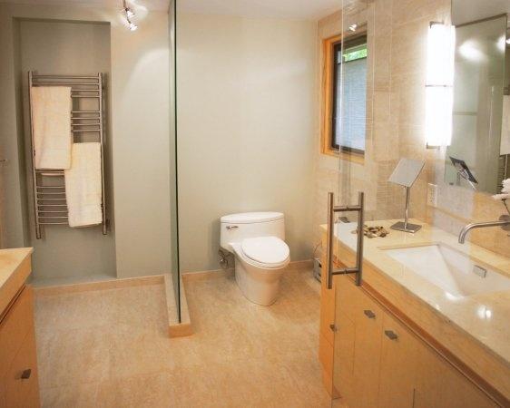 Bathroom Remodeling Milwaukee Exterior 113 best bathroom remodeling images on pinterest | room interior