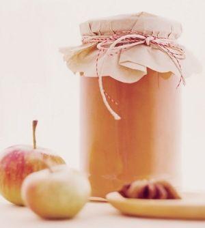 Apple jam by amie.burnett