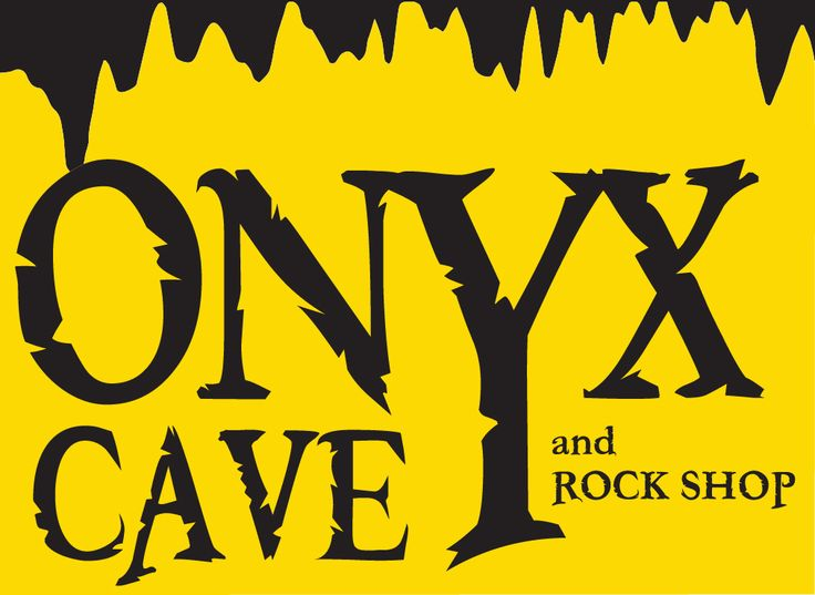 Onyx Cave is located in Kentucky's Cave Country Region. The cave contains a variety of formations, including cave coral, stalactites, stalagmites, and cave bacon. Come enjoy a half-hour tour.