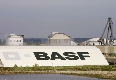 BASF and Avantium Come Together for Polymer Polyethylene Furanoate #Avantium #polymerpolyethylenefuranoate