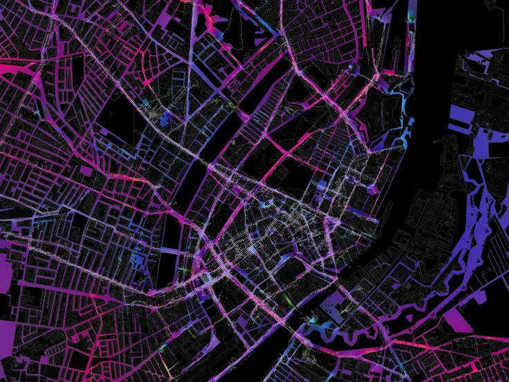 7 best Blueprints and Maps images on Pinterest Graphics, Maps and - best of blueprint consulting toronto