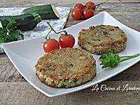 Tante semplici e squisite Ricette con melanzane: dalla classica parmigiana a involtini, hamburger, polpette e gustosi primi piatti