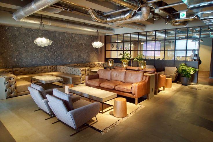 京都のカプセルホテル「The Millennials」には僕たちが求めていた「合理性」がある | ライフハッカー[日本版]