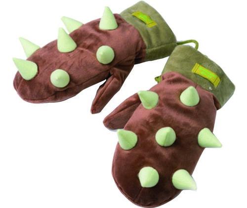 Cute and lovely Warmest Winter Gloves Winter Gloves for women girl