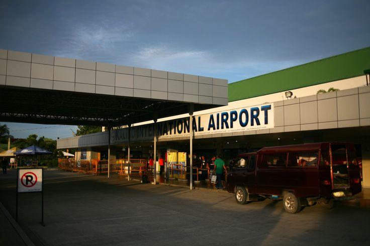 Kalibo_Airport,_Philippines