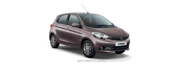 Tata Tiago -10 days Delivery Time @ MYNEWCAR.IN #tatacars #newcars #mynewcar #10daydelivery #bookcarsonline #Booktestdriveonline #Booktestdrive #mumbaicars #bangalorecars #hotdeals #cashdiscounts #Discountsoncar #Deals    https://mynewcar.in/india/mumbai/tata/tiago/xb-1.2-petrol
