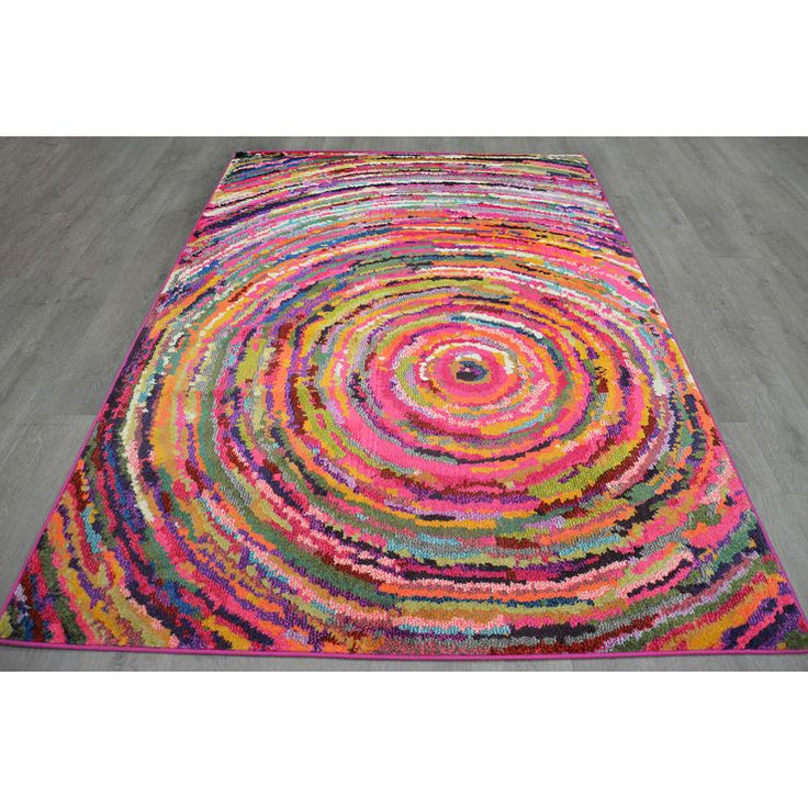 30 best Rugs images on Pinterest | Rugs, Area rugs and Rug size