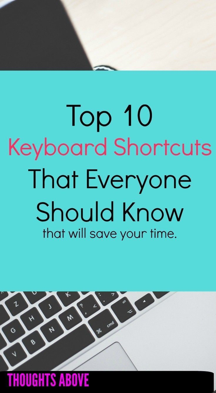 Music symbol alt image collections symbol and sign ideas best 25 keyboard symbols list ideas on pinterest keyboard best 25 keyboard symbols list ideas on biocorpaavc