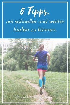 Wie du weiter, schneller und besser laufen kannst #myperfecttrail - KlaraFuchs.com -Lauftipps für Anfänger und Fortgeschrittene. Lauftraining, jogging, Schnell laufen, trainingspläne, Lauf-ABC, Wie du dich zum läufer entwickelst, richtung Leistungssport. Lauftrail, Laufstrecke, Lauftreff.