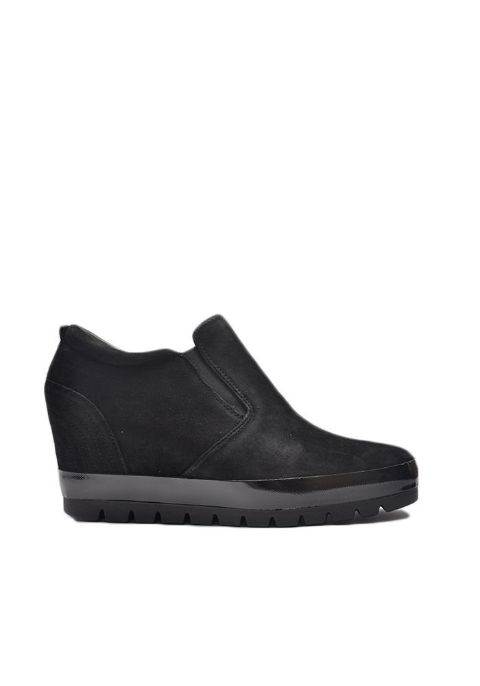 1000  ideas about Gabor Boots on Pinterest | Gabor shoes, Gabor ...