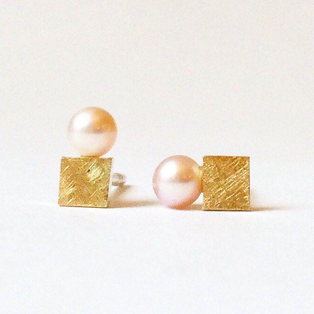 Petite Petite earrings