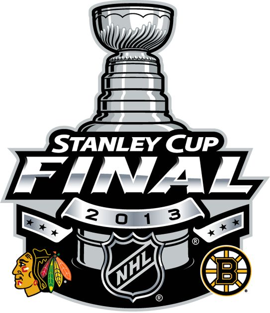 Chicago Blackhawks Stanley Cup Playoffs 2015