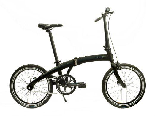 Best Single Speed Folding Bike - Fixed Gear - Ratings and Reviews on Flipboard