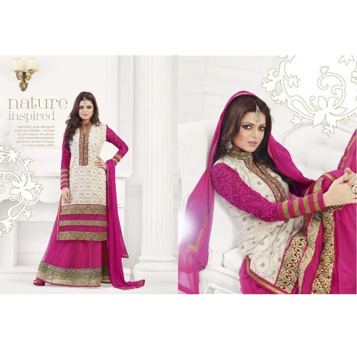 7e5f2d04f29 INDIAN DESIGNER HOUSE (indianDhouse) on Pinterest