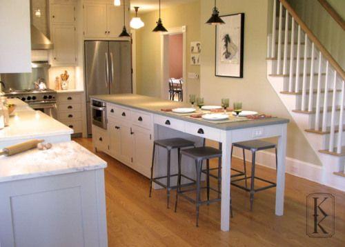 49 best Flooring Inspiration images on Pinterest | Kitchen ...