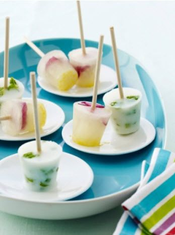 Agar Si Kecil Mau Makan | Sukamasak - Aneka Resep Makanan | Resep Masakan Indonesia | Informasi Menarik Seputar Masak