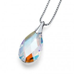 http://oliverwebercollection.com/5818-thickbox_alysum/pendant-vitality-large-rhod-crystal-ab.jpg