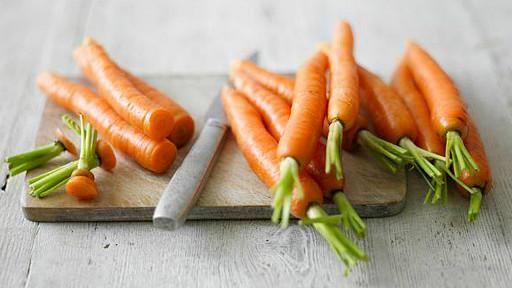 ¿Cuál es su idea de una comida perfecta? ¿Sushi? ¿Bife con ensalada? ¿Brócoli al vapor? Sea cual sea, lo más probable es que ninguno de estos platos sea suficiente para cubrir sus necesidades nutricionales.