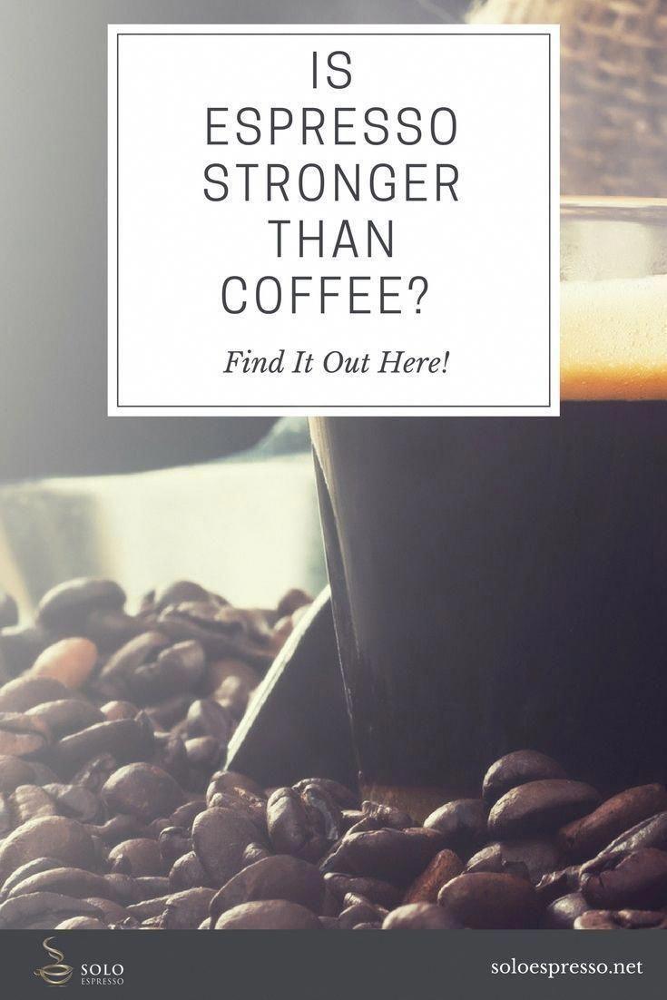 Buy Coffee Near Me Post 3890635697 Nyccoffeeshop Coffee Brewing Nyc Coffee Shop Gourmet Coffee