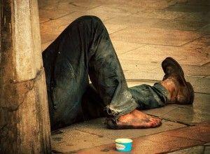 Pobreza:donde muchos hablan y pocos quieren resolverlo | Blog de Mutual Signia