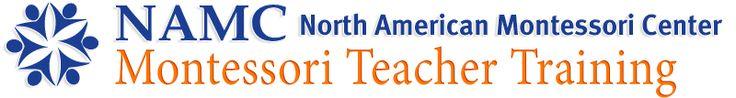 NAMC Montessori Teacher Training Blog: Toddler Circle Time Activities for the Montessori Classroom