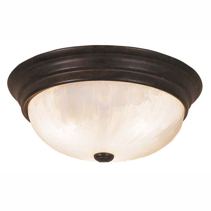 1000 ideas about bathroom ceiling light fixtures on - Flush mount bathroom ceiling lights ...