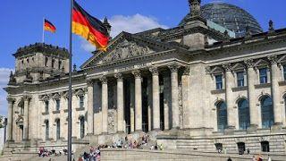 MUNDO CHATARRA INFORMACION Y NOTICIAS: La inflación alemana pasa a negativo en febrero y ...