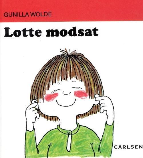 Lotte modsat. 1975. Nr 1