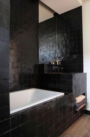 Die besten 25+ Graue badezimmer Ideen auf Pinterest Toiletten - badezimmer weiß grau