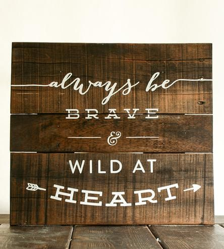 best  about Reclaimed Wood Finds  Furniture Decor