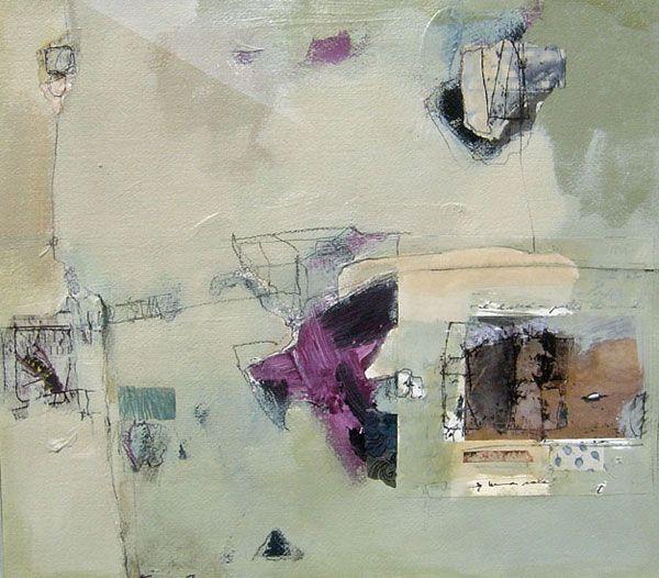 KATHERINE CHANG LIU: Paintings Non Representational, Art Painting Contemporary, Painting Design, Paintings Abstract, Liu Paintings, Teacher, Abstract Paintings, Keys Paintings