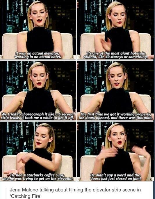 Hahahhahahahaha ohmygoodness that is too funny!!!!